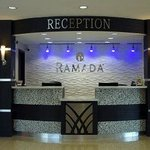Photo of Ramada Miami Springs / Miami International Airport