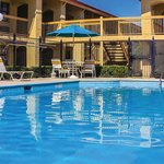 Photo of La Quinta Inn Sulphur