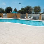 Foto de La Quinta Inn & Suites Round Rock South
