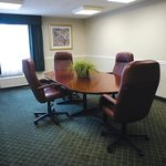 Photo de La Quinta Inn & Suites Round Rock South