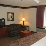 Foto de Baymont Inn and Suites Milwaukee/Grafton