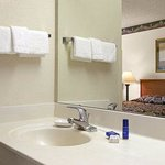 Baymont Inn and Suites Milwaukee/Grafton Foto