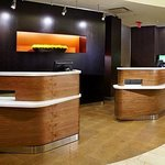 Photo of Courtyard by Marriott Pittsburgh Shadyside