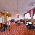 Photo of Quality Inn & Suites Indiana