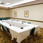 Foto de Country Inn & Suites by Carlson - Chanhassen