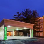 Foto de Holiday Inn Hotel