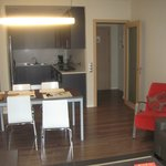 Photo of Apartments Casp74