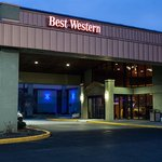 BEST WESTERN Crossroads