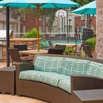 Φωτογραφία: Residence Inn Houston Clear Lake