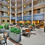 Foto de Embassy Suites Denver- Stapleton