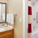 Residence Inn Hartford / Windsor Foto