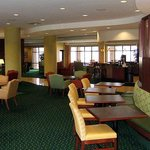 Courtyard by Marriott Winchesterの写真