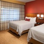 Foto de Courtyard by Marriott Tallahassee Capital