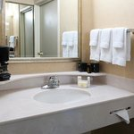 Φωτογραφία: Courtyard by Marriott Lakeland