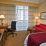 Courtyard by Marriott Basking Ridge Foto