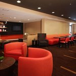 Foto de Courtyard by Marriott Jacksonville Airport/Northeast