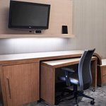 Courtyard by Marriott Maumee/Arrowhead Foto