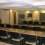Fairfield Inn & Suites Lexington Georgetown/College Innの写真