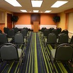 Fairfield Inn & Suites Hopewellの写真