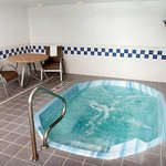 Fairfield Inn Longviewの写真