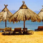 Foto de Nakhil Inn & Dream - Nuweiba