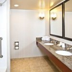 Hilton Garden Inn Baltimore / White Marsh Foto