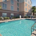Photo de Hilton Garden Inn Jacksonville Orange Park