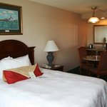Hilton Garden Inn Hartford South/Glastonbury Foto