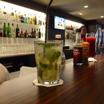 Φωτογραφία: Holiday Inn Toulouse Airport