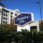 ‪Hampton Inn Mobile-East Bay/Daphne‬