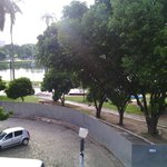 Photo of Lagoa Park Hotel