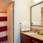 Foto Residence Inn Grand Rapids West