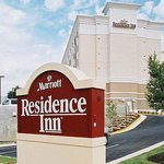 Photo of Residence Inn Tysons Corner Mall