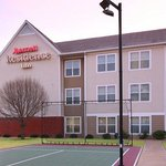 Photo of Residence Inn Oklahoma City South/Crossroads Mall