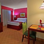 Residence Inn by Marriott Lakeland Foto