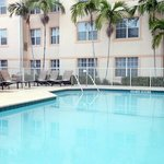 Foto di Residence Inn West Palm Beach