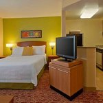 Φωτογραφία: TownePlace Suites Findlay