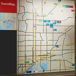 Bilde fra TownePlace Suites Tampa North/I-75 Fletcher