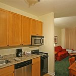 Photo de TownePlace Suites Yuma