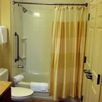 Foto van TownePlace Suites Thousand Oaks Ventura County