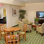 TownePlace Suites Thousand Oaks Ventura County Foto
