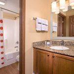 TownePlace Suites Virginia Beach resmi