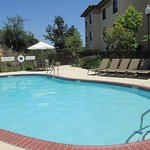 TownePlace Suites Thousand Oaks Ventura County resmi