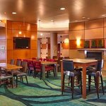 Photo de SpringHill Suites Yuma