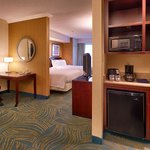 SpringHill Suites Yuma Foto