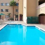 Foto de Comfort Inn - Moreno Valley