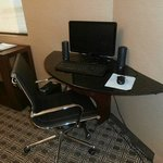 Photo de Comfort Inn Boonville