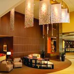 Crowne Plaza Milwaukee West Hotel Foto
