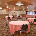 Days Inn Absecon / Atlantic City Foto