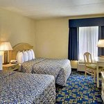 Days Inn East Windsor/Hightstown照片